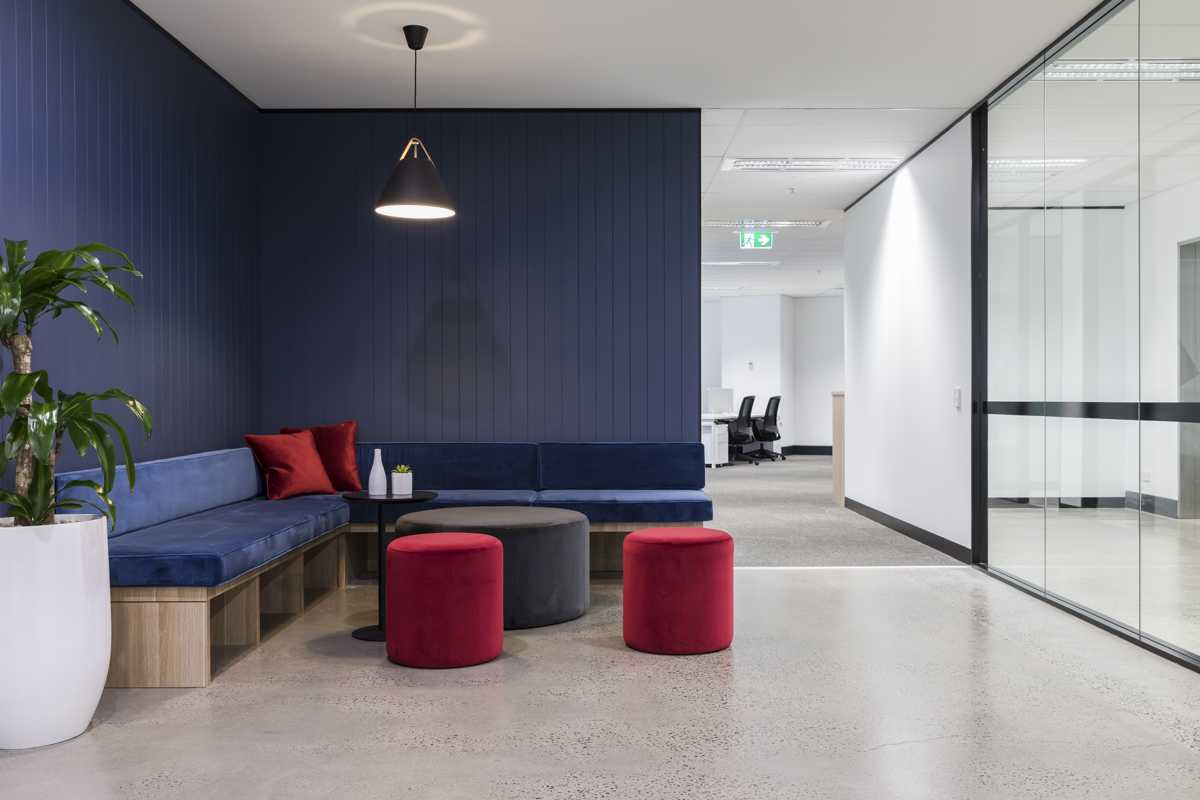 MAXAM+CO_reckon sydney
